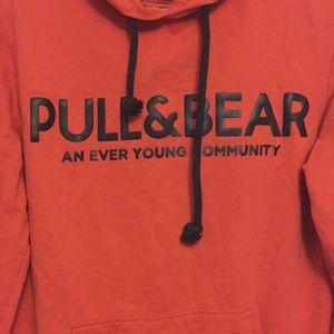 piull & bear